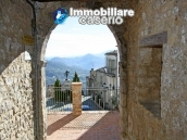Stone house with an acre of land for sale in Palmoli, Abruzzo 22