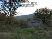 Stone house with an acre of land for sale in Palmoli, Abruzzo 7