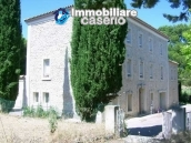 Property situated in France with wineyard 3