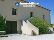 Property situated in France with wineyard 5