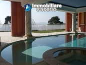 Luxury Villa for sale in Cannes 1