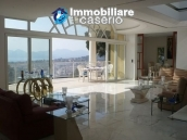 Luxury Villa for sale in Cannes 2