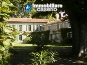 Property for sale in France with 6 ha of land 1