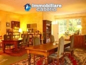 Property for sale in France with 6 ha of land 4