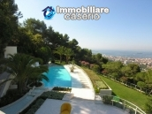 Property for sale in Cannes, France 1