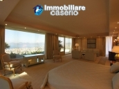 Property for sale in Cannes, France 2
