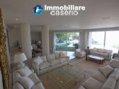 Property for sale in Cannes, France 3