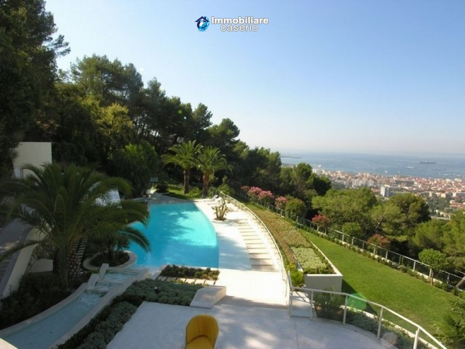 Property for sale in Cannes, France