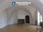 Castle for sale situated in South France 3