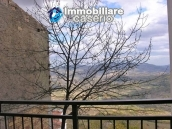 Lovely town house for sale with garden in Montazzoli, Abruzzo 4