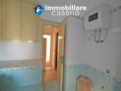 Refurbished town house in Dogliola village 18