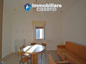 Refurbished town house in Dogliola village 3