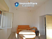 Refurbished town house in Dogliola village 4