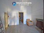 Refurbished town house in Dogliola village 8