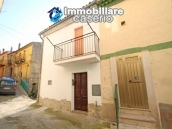 Two storey town house for sale in Montenero di Bisaccia 2