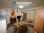Two storey town house for sale in Montenero di Bisaccia 3