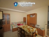 Two storey town house for sale in Montenero di Bisaccia 4