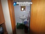 Two storey town house for sale in Montenero di Bisaccia 5