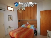 Two storey town house for sale in Montenero di Bisaccia 6