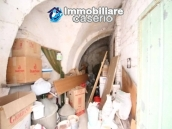 Two storey town house for sale in Montenero di Bisaccia 8