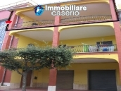 Lovely apartment at the 2nd floor in Montenero di Bisaccia 1