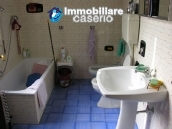 Lovely apartment at the 2nd floor in Montenero di Bisaccia 10
