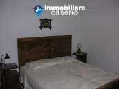 Lovely apartment at the 2nd floor in Montenero di Bisaccia 11