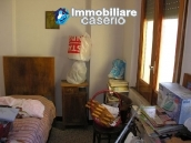 Lovely apartment at the 2nd floor in Montenero di Bisaccia 12