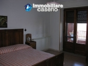 Lovely apartment at the 2nd floor in Montenero di Bisaccia 13