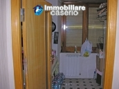 Lovely apartment at the 2nd floor in Montenero di Bisaccia 14