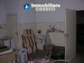 Lovely apartment at the 2nd floor in Montenero di Bisaccia 15