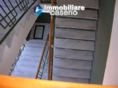 Lovely apartment at the 2nd floor in Montenero di Bisaccia 16