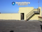 Lovely apartment at the 2nd floor in Montenero di Bisaccia 17