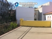 Lovely apartment at the 2nd floor in Montenero di Bisaccia 18