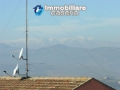 Lovely apartment at the 2nd floor in Montenero di Bisaccia 19