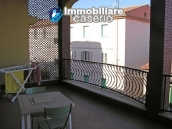 Lovely apartment at the 2nd floor in Montenero di Bisaccia 2