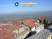 Lovely apartment at the 2nd floor in Montenero di Bisaccia 20