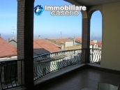 Lovely apartment at the 2nd floor in Montenero di Bisaccia 3