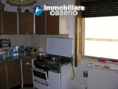 Lovely apartment at the 2nd floor in Montenero di Bisaccia 4