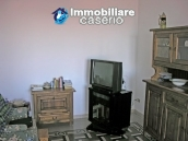 Lovely apartment at the 2nd floor in Montenero di Bisaccia 6