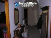 Lovely apartment at the 2nd floor in Montenero di Bisaccia 7