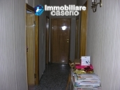 Lovely apartment at the 2nd floor in Montenero di Bisaccia 8
