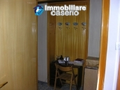 Lovely apartment at the 2nd floor in Montenero di Bisaccia 9