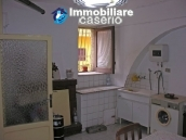 Habitable town house for sale in Montenero, Molise region 2