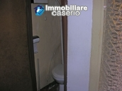 Habitable town house for sale in Montenero, Molise region 6