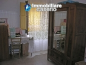 Habitable town house for sale in Montenero, Molise region 7