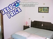 Town house on two levels for sale in San Giovanni Lipioni 1