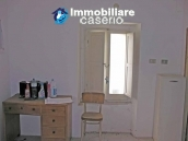 Town house on two levels for sale in San Giovanni Lipioni 3
