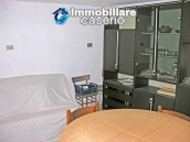 Town house on two levels for sale in San Giovanni Lipioni 6