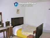 Country house with land in Atessa, Abruzzo 11